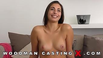 Woodman xxx Woodman Sex