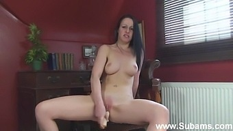 Maggie porn sweet 🔥George and