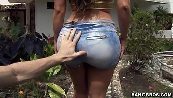 Latina sandra Porn Videos, Latina sandra XXX Movies @ Gonzo XXX